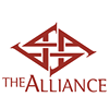 Insurance Alliance of Central PA