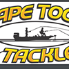 Cape Tool & Tackle