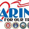 Caring for Our Troops