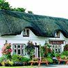 Little pub 2