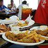 Sea-N-Suds Restaurant & Oyster Bar