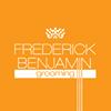 Frederick Benjamin