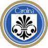 The Carolina Country Club