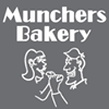 Munchers Bakery