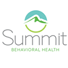 Summit Behavioral Health