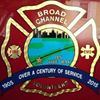 Broad Channel Volunteer Fire Department & Ambulance Corp.