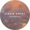 Alexis Sweet Photography