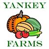 Yankey Farms