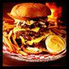 Burger Claim