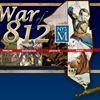 New York in 1812
