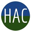 Hartford Athletic Club