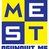 Mainestreet Ogunquit