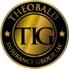 Theobald Insurance Group, LLC