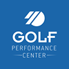 The Golf Performance Center