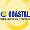 Coastal Supply Solutions