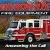 Churchville Fire Equipment