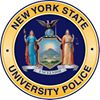 University at Albany Police Department