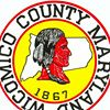 Wicomico County Emergency Services - DES