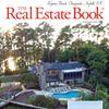 The Real Estate Book of Hampton Roads, VA