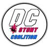 DC Stunt Coalition