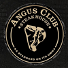 Angus Club Steakhouse