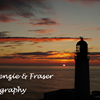 Mackenzie & Fraser Photography