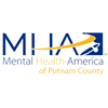 Mental Health America of Putnam County
