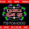 Toscanella Village Cafe & Pizza