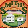 Smith's Orchard Bake Shop