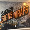 ASC Graphics