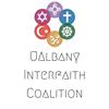 UAlbany Interfaith Coalition