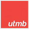 UTMB Clinical Laboratory Sciences Program