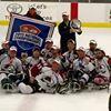 Colorado Sled Hockey