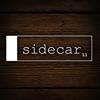 Sidecarpdx