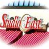 Studio East Salon
