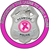 Village of Kenmore Police Department