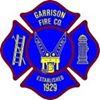 Garrison Volunteer Fire Company