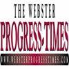 Webster Progress-Times