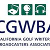 California Golf Writers & Broadcasters Association