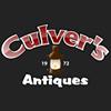 Culver's Antiques