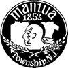 Township of Mantua