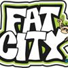 Fat City Screen Printing