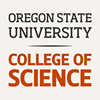 College of Science, Oregon State University