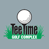 Tee Time Golf Complex
