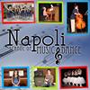 Napoli School of Music and Dance