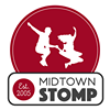 Midtown Stomp