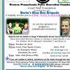 WPPBF Western Pennsylvania Police Benevolent Foundation