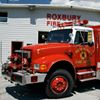 Roxbury Volunteer Fire Department
