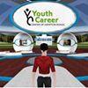 Youth Career Center of Hampton Roads