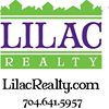 Lilac Realty Charlotte Relocation Experts